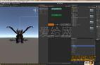 unity死亡之翼AR游戏demo源码- Unity3D,u3d-游戏源码_免费下载-游戏源码_